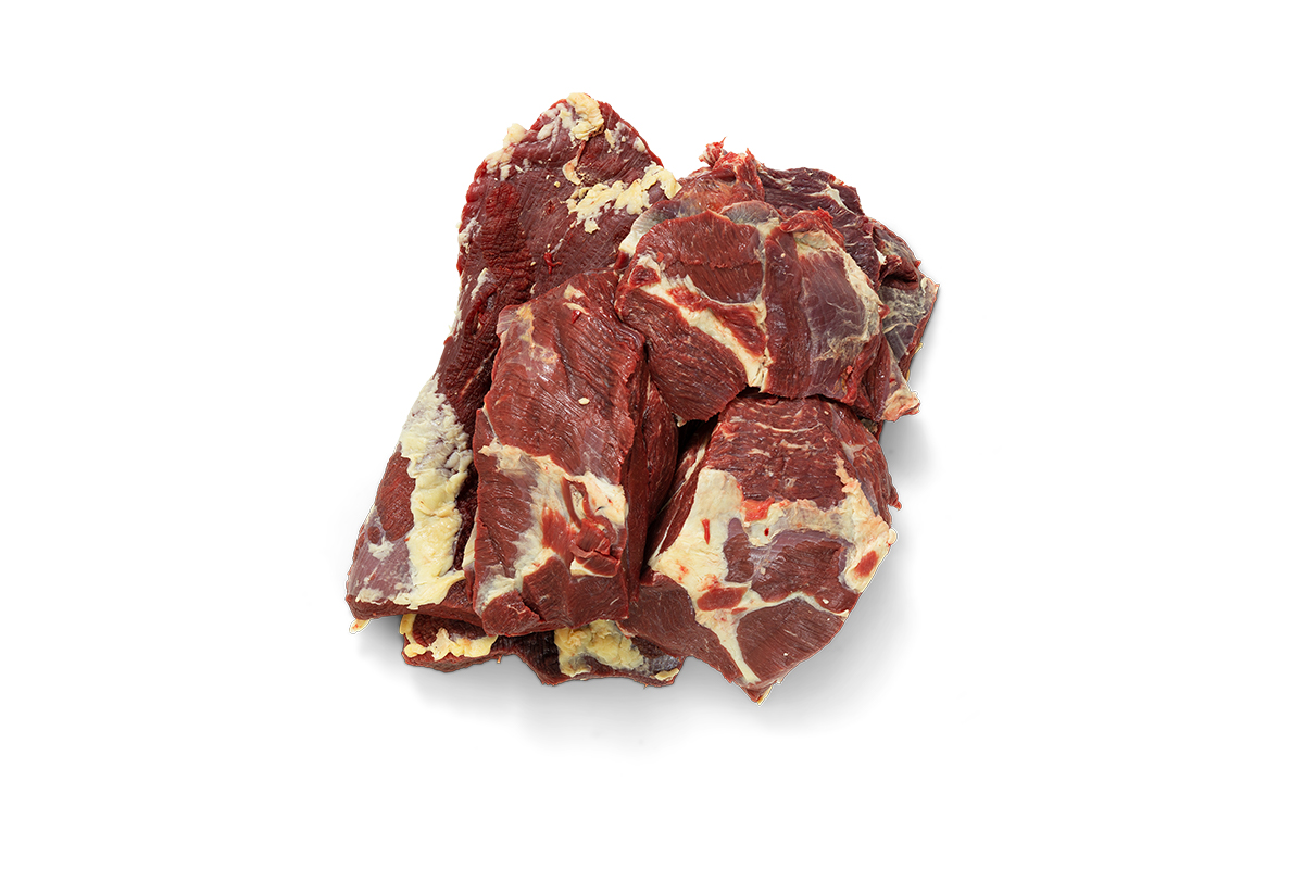 Hollands Rundvlees